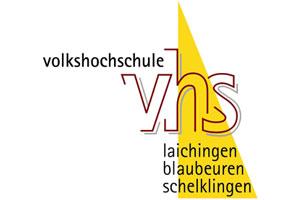 VHS Laichingen