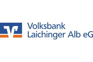 Volksbank Laichinger Alb