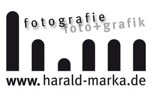 Harald Marka Fotografie