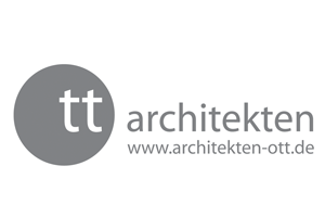 Architekten Ott