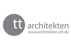 Architekten Ott