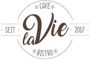 La Vie Café Bad Urach