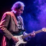 Werner Dannemann Blues Rock