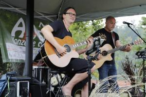 Streetlife Alblive Konzert Adventure Golf 817 Westerheim 035