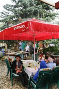 Streetlife Alblive Konzert Adventure Golf 817 Westerheim 039
