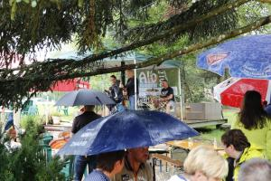 Streetlife Alblive Konzert Adventure Golf 817 Westerheim 052