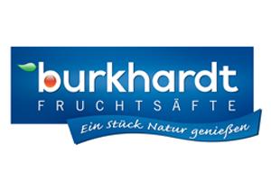 Burkhardt_Banner