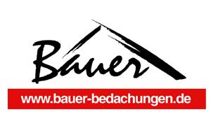 Bauer Bedachungen