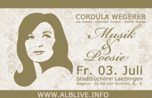 Cordula_Poesie_Web_flyer