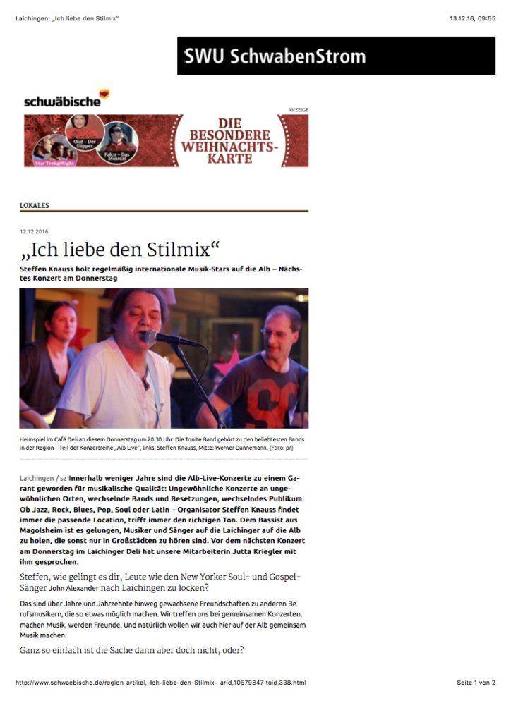 laichingen-ich-liebe-den-stilmix