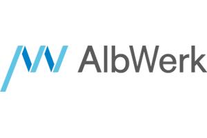 Albwerk_Logo_banner