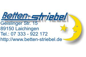 betten-striebel-banner