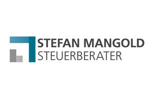 stefanMangold_banner
